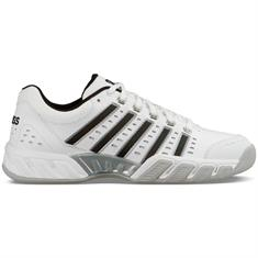 K.Swiss Bigshot Light LTR Carpet