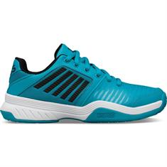 K.Swiss Court Express Omni Junior