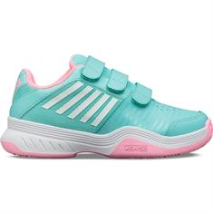 K.Swiss Court Express Strap Omni Junior