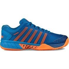 K.Swiss Hypercourt EXP Junior