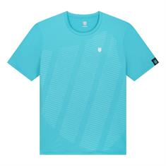 K.Swiss Hypercourt Shield Shirt