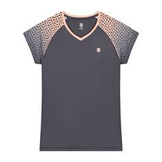 K.Swiss Hypercourt Shirt