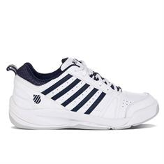 K.Swiss Vendy II Carpet