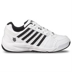 K.Swiss Vendy II SP Omni