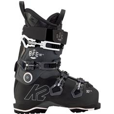 K2 BFC W 90 LTD Gripwalk