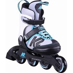 K2 Cadence Ltd Junior