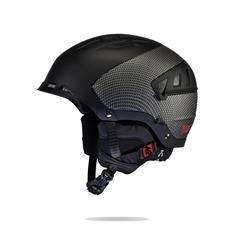 K2 Diversion Ski Helm