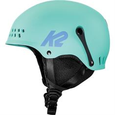 K2 Entity Helm Junior