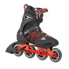 K2 Skate Fit Boa Men
