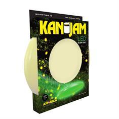 KANJAM Led Disc