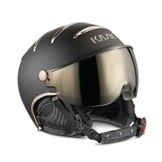 Kask Chrome Helm