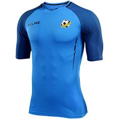 KELME City Shirt