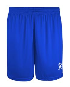 KELME Global Short JR + SR