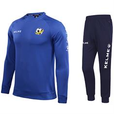 KELME Lince Trainingspak