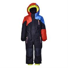 Killtec Kesley Ski Overall Mini