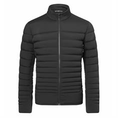 Kjus Blackcomb Jacket Boys