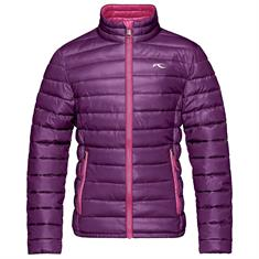 Kjus Cypress Jacket Girls