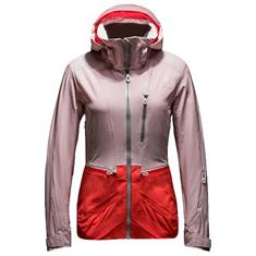 Kjus Ladies FXR Jacket