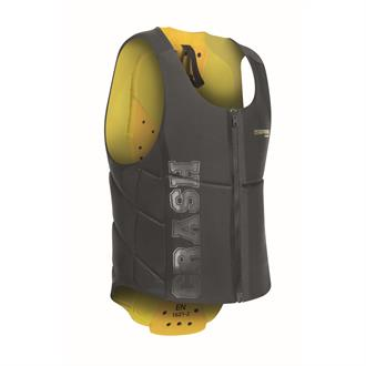 Komperdell Protection Ballistic Vest Junior
