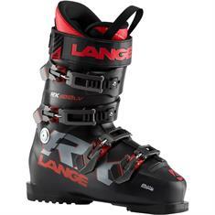 Lange RX 100 LV Skischoen
