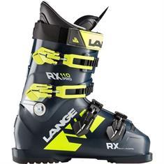 Lange RX 110 Pro Skischoen