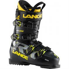 Lange RX 120 Skischoen