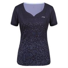 Li-Ning Marit Shirt