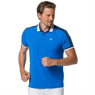 Limited Palle Polo