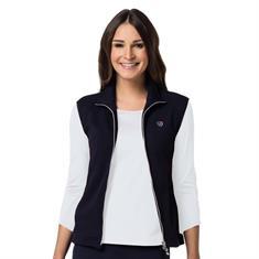 Limited Resort Bodywarmer