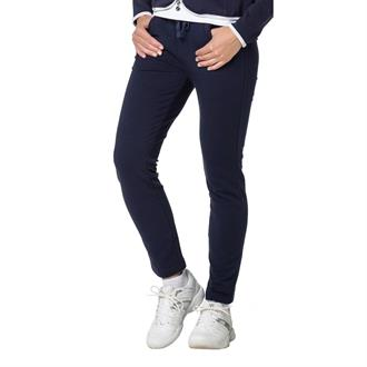 Limited Samy Joggingbroek