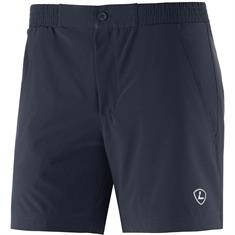 Limited Sienna Short