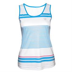 Limited Stripes For Life Singlet