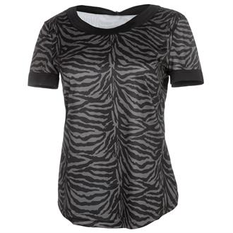 Limited Zebra Shirt