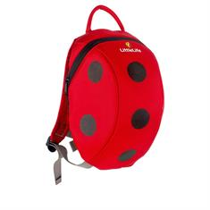 LITTLELIFE Kids Backpack Ladybird