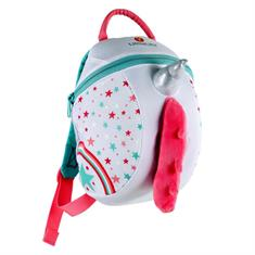 LITTLELIFE Kids Backpack Unicorn
