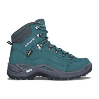 Lowa RENEGADE GTX MID DS