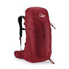 Lowe Alpine Airzone Trail ND 24 Liter