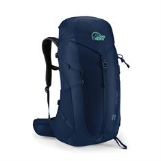 Lowe Alpine Airzone Trail ND24 Liter