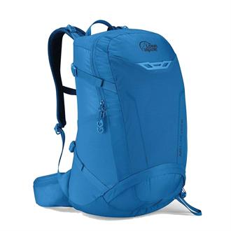 Lowe Alpine Airzone Z Duo 30 Liter