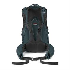 Lowe Alpine Airzone Z Duo ND 25 Liter