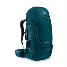 Lowe Alpine Kulu ND 50:60 Liter