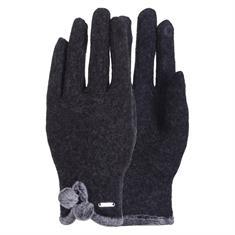Luhta Narila Handschoen