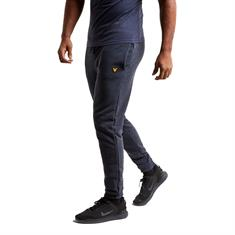 LYLE&SCOTT Core Zip Track Joggingbroek