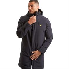 LYLE&SCOTT Manager Coat