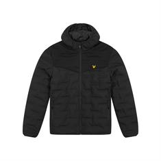 LYLE&SCOTT The Highland Jas