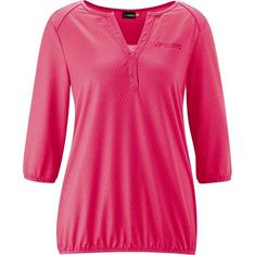 Maier Sports Doora Blouse Women