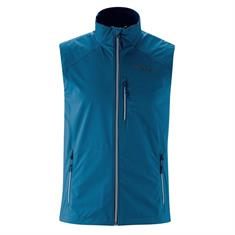 Maier Sports Juval Vest Men