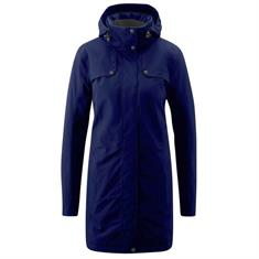 Maier Sports Kusi Coat 2.0 W