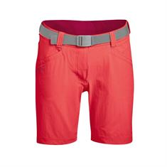 Maier Sports Lulaka Short