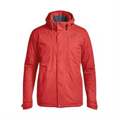 Maier Sports Metor Therm Jas